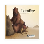 LumiereWebAM1234